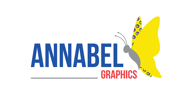 Annabel Graphics
