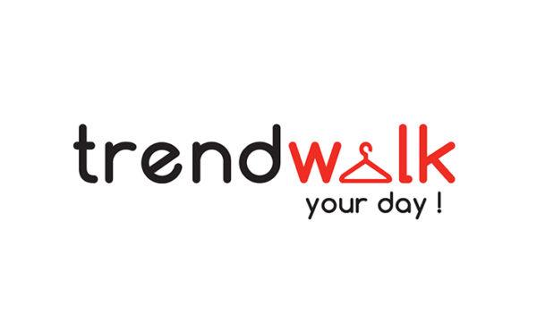 Trendwalk