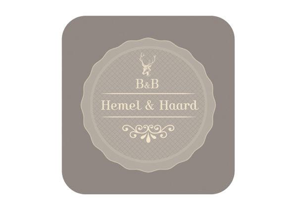 B&B Hemel en Haard