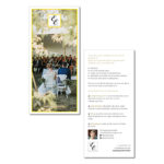 Elegant Events, Eline Beernaert