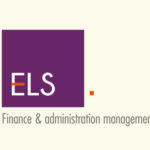 ELS. Finance & Administration Management