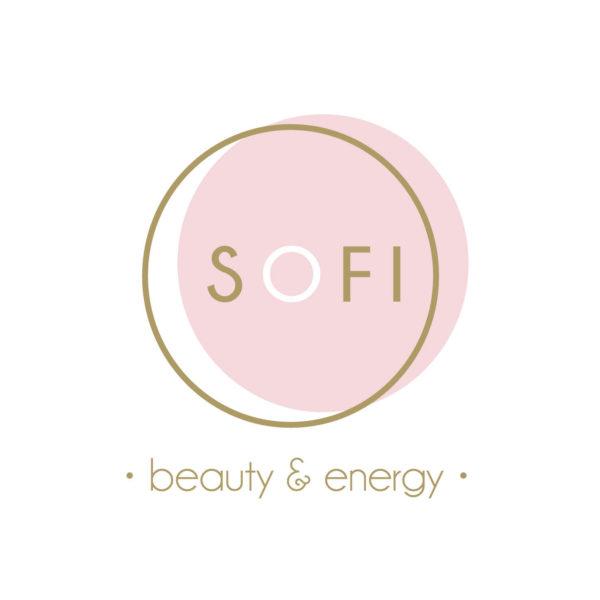 SOFI Beauty & Energy