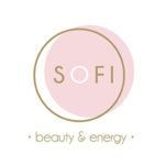 SOFI Beauty & Energy