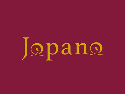 Jopano