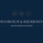 Advocaten Rijckbosch & Hulsbosch