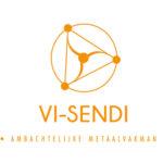 Vi-Sendi