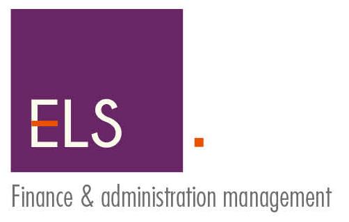 ELS. Finance & Administration Management